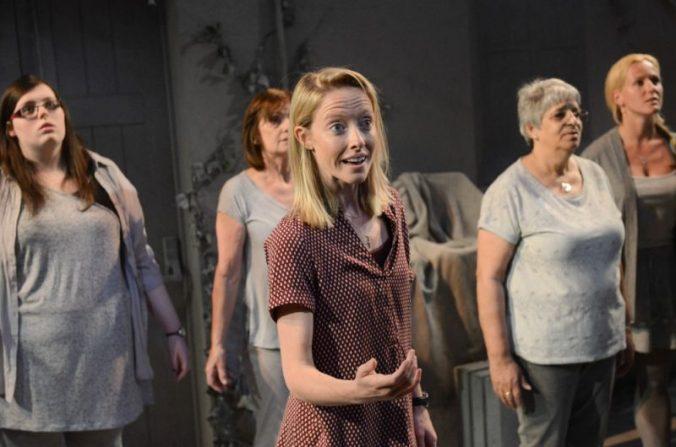 Anna-OGrady-Community-Choir-The-Events-Photography-Robert-Day-3-800x530